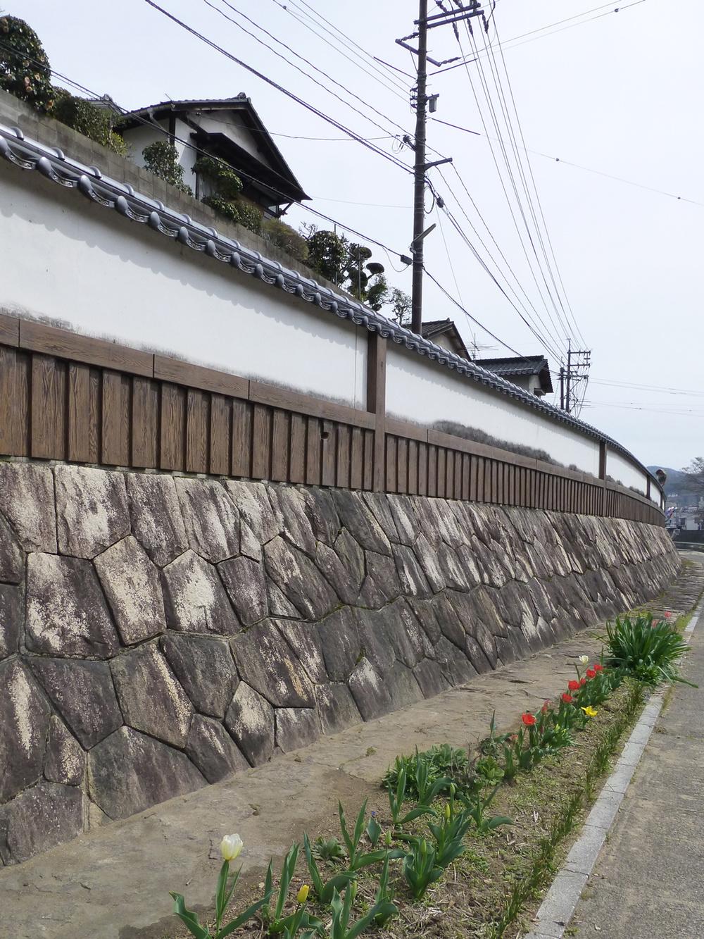 Tsuyama-walk4.jpg