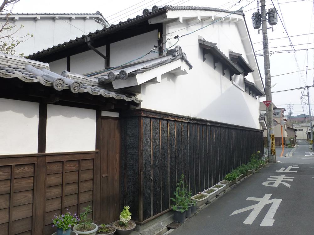 Tsuyama-walk7b.jpg