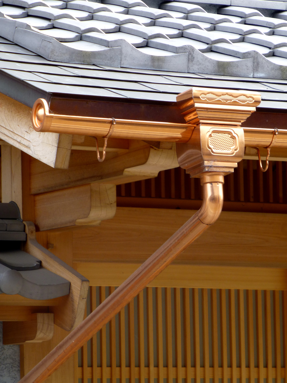 Tsuyama-walk8-details.jpg