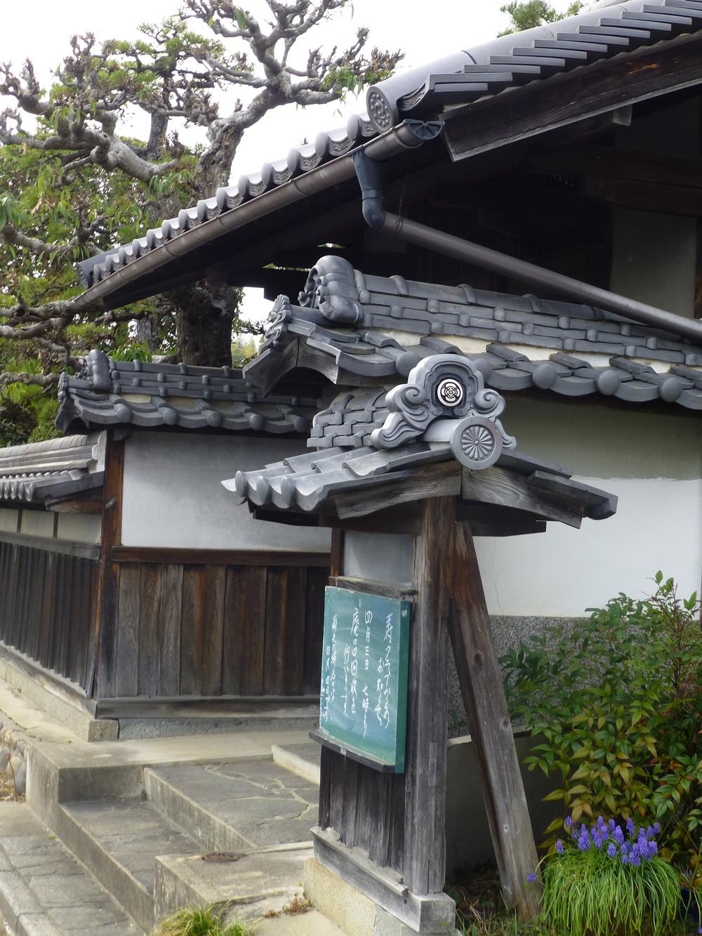 Tsuyama-walk9.jpg