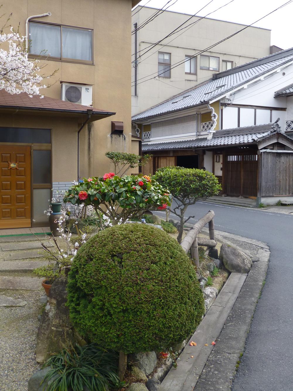 Tsuyama-walk9b.jpg