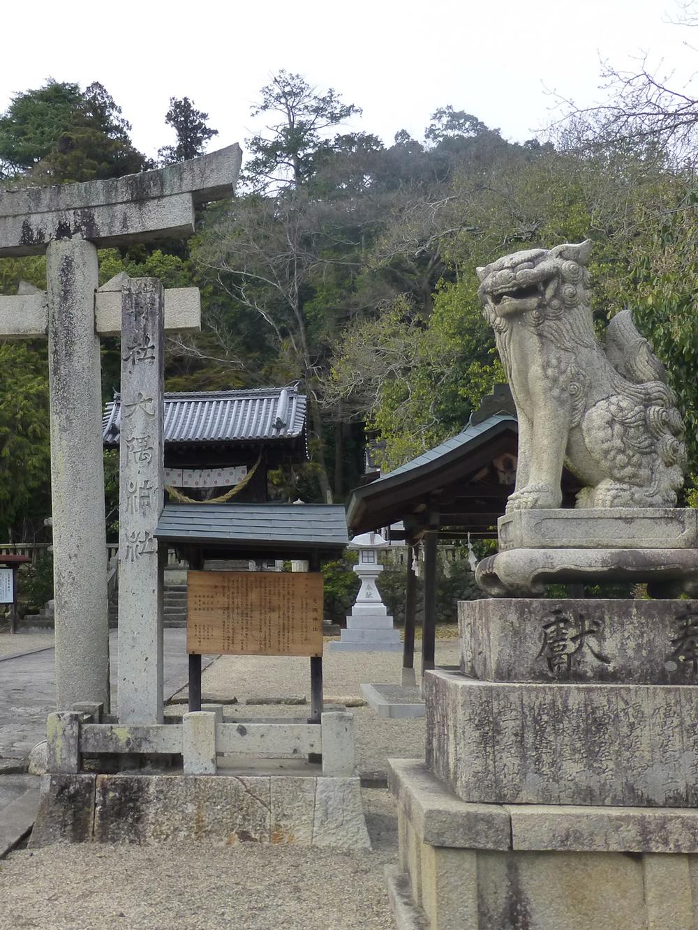 Tsuyama-walk10d.jpg