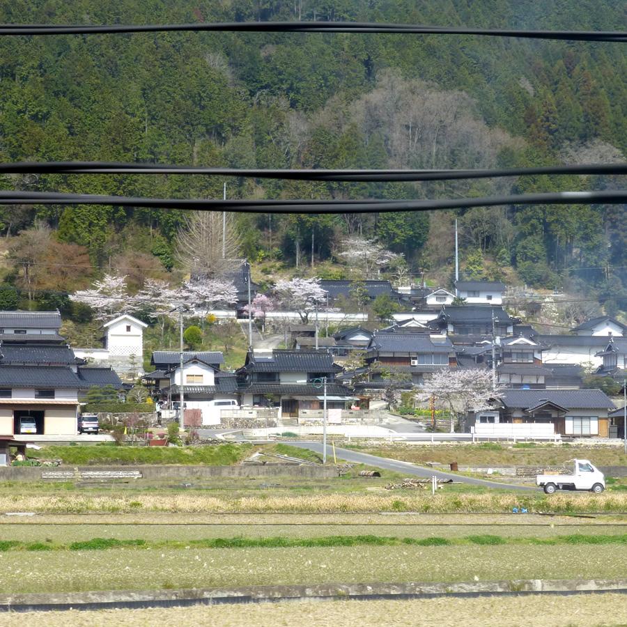 Train-Tsuyama-Shinji-7g.jpg