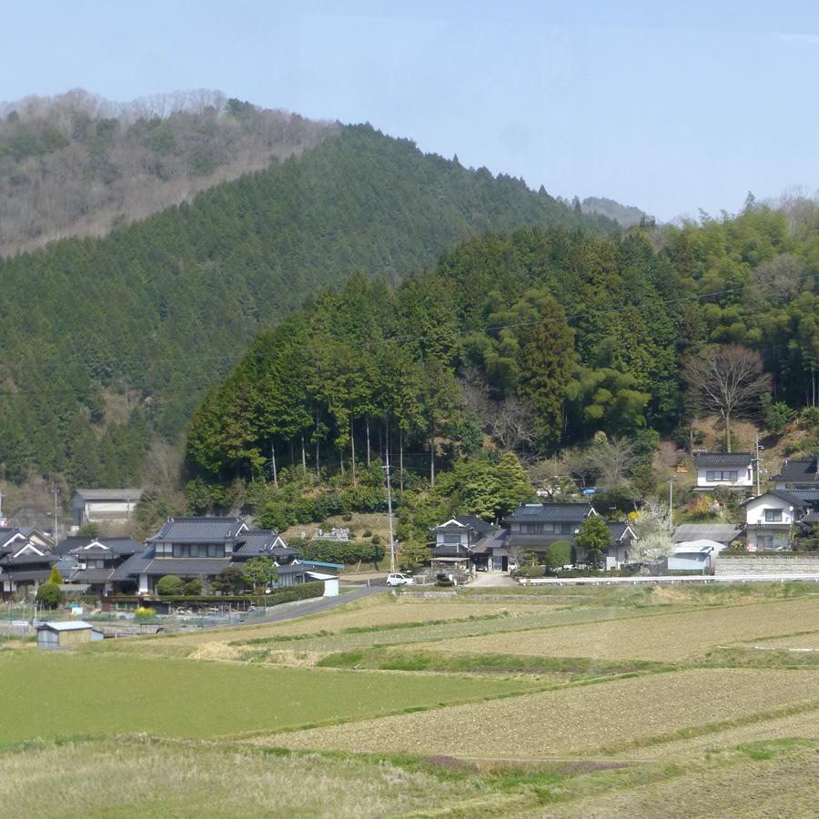 Train-Tsuyama-Shinji-7f.jpg