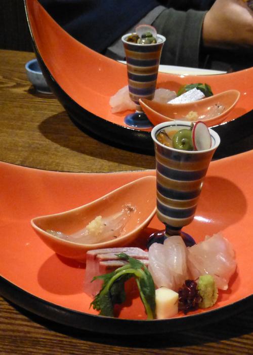 shinji-dinner1e.jpg