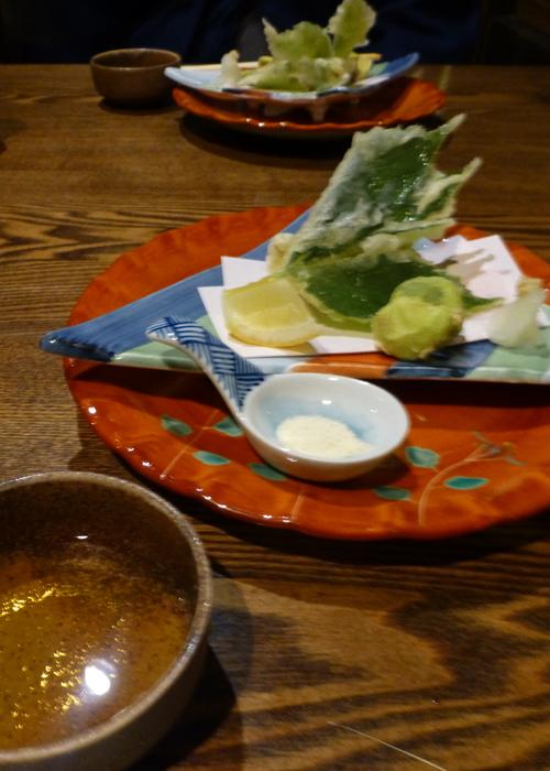 shinji-dinner1f.jpg