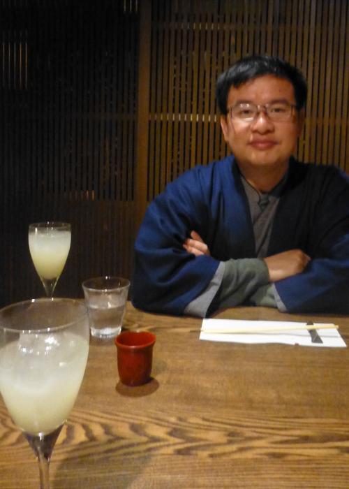shinji-dinner1g.jpg