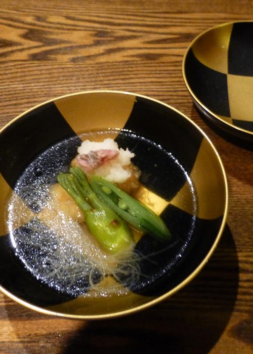 shinji-dinner1h.jpg