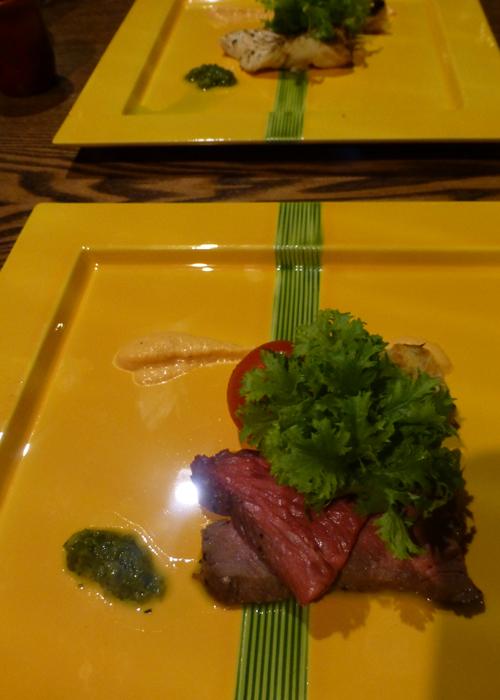 shinji-dinner1j.jpg