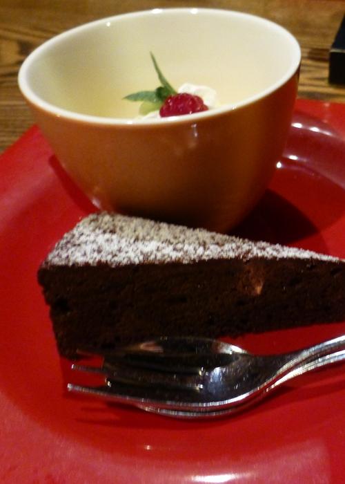 shinji-dinner1l.jpg