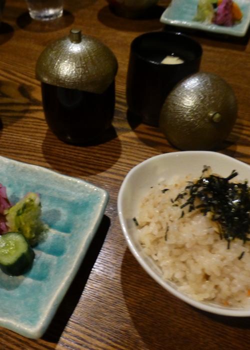 shinji-dinner1k.jpg