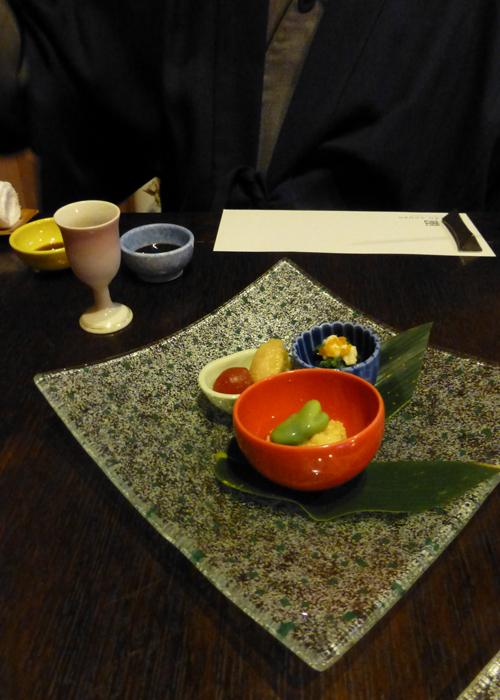 shinji-dinner2a.jpg