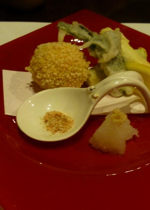 shinji-dinner2d.jpg