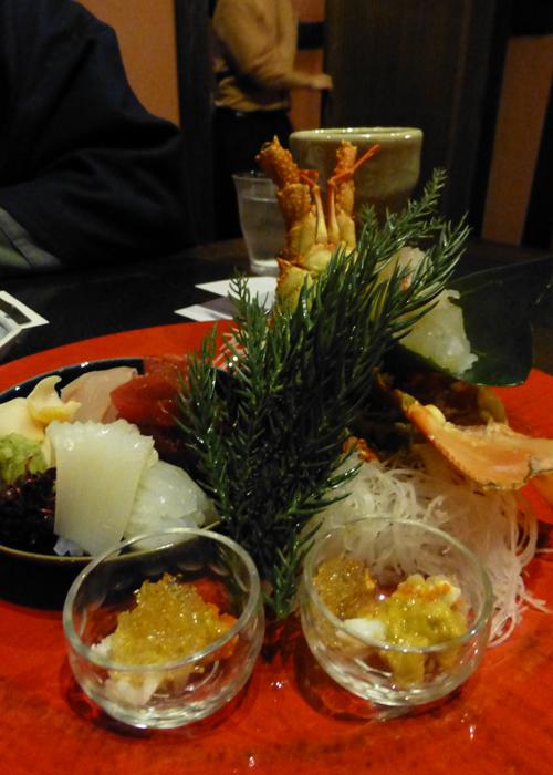 shinji-dinner2c.jpg