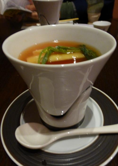 shinji-dinner2e.jpg
