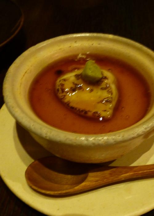 shinji-dinner2h.jpg