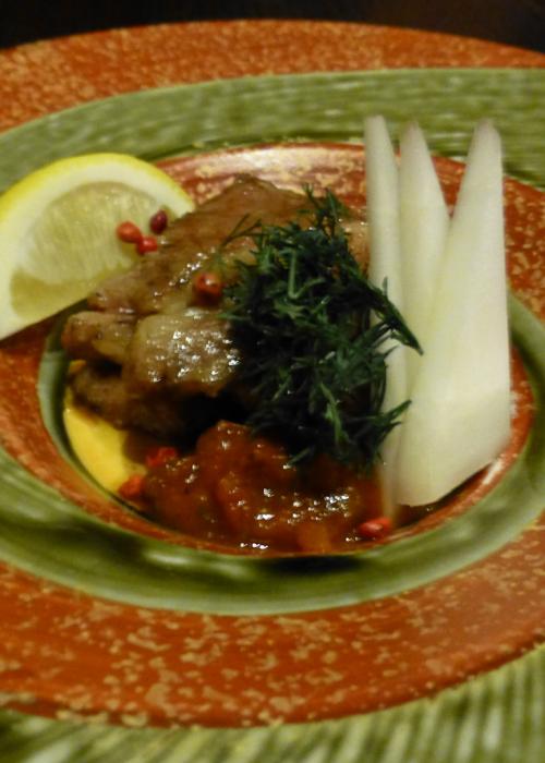 shinji-dinner2g.jpg