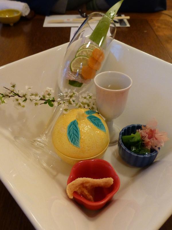 shinji-dinner3a.jpg
