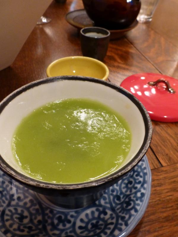 shinji-dinner3b.jpg