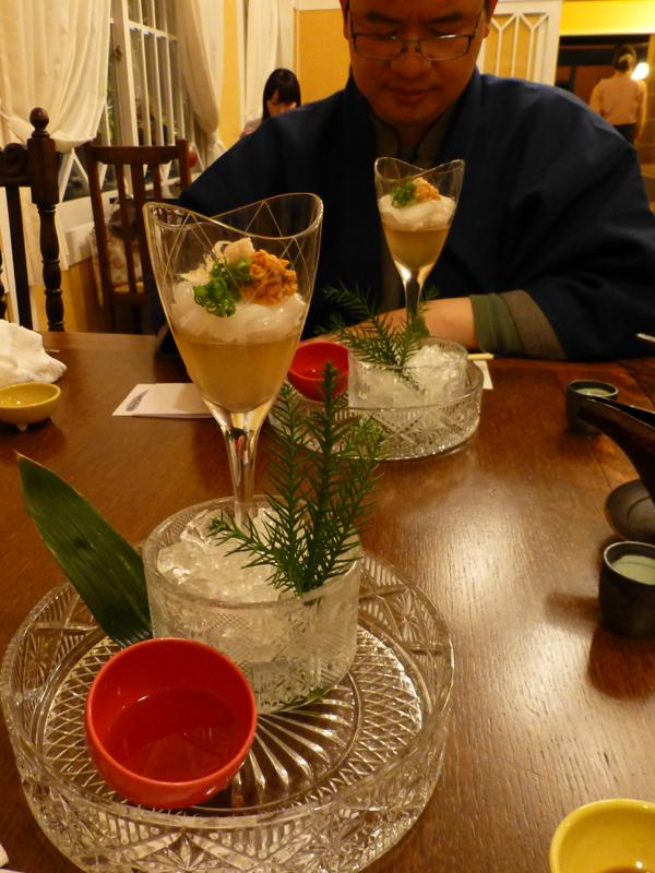 shinji-dinner3c.jpg