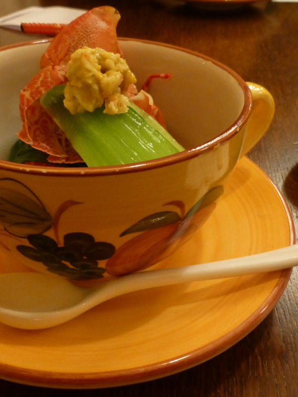 shinji-dinner3e.jpg