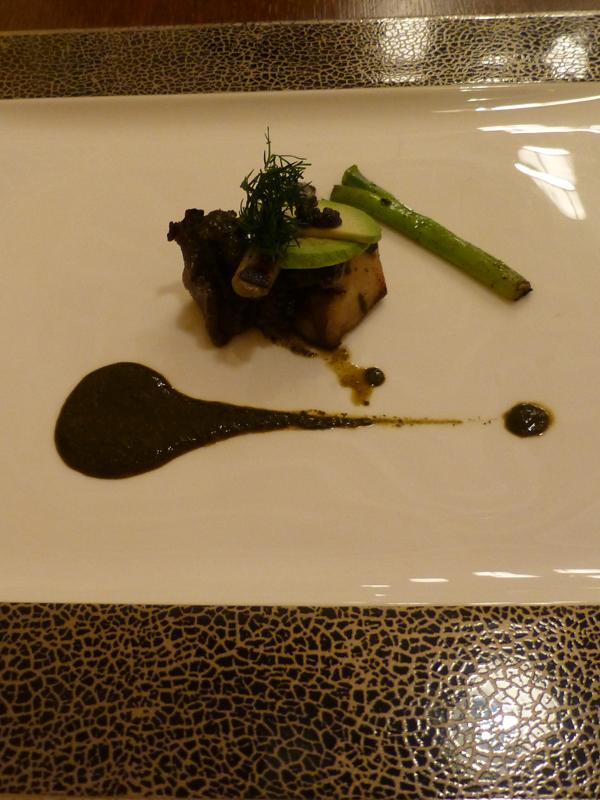 shinji-dinner3f.jpg