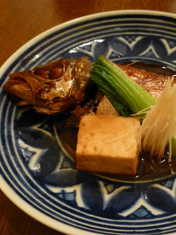 shinji-dinner3g.jpg