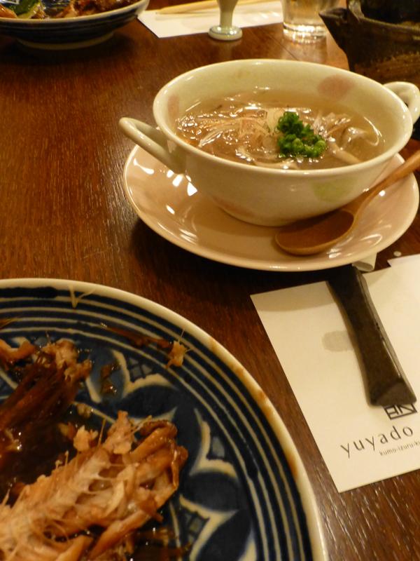 shinji-dinner3h.jpg