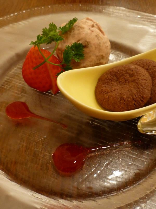 shinji-dinner3i.jpg