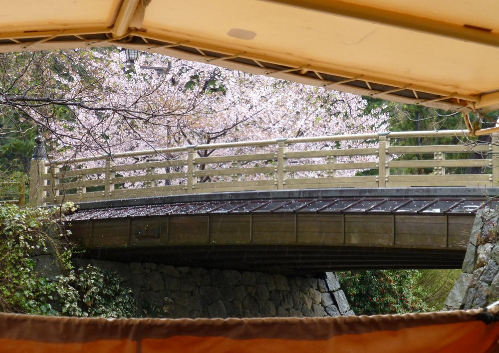 Matsue-canal1.jpg