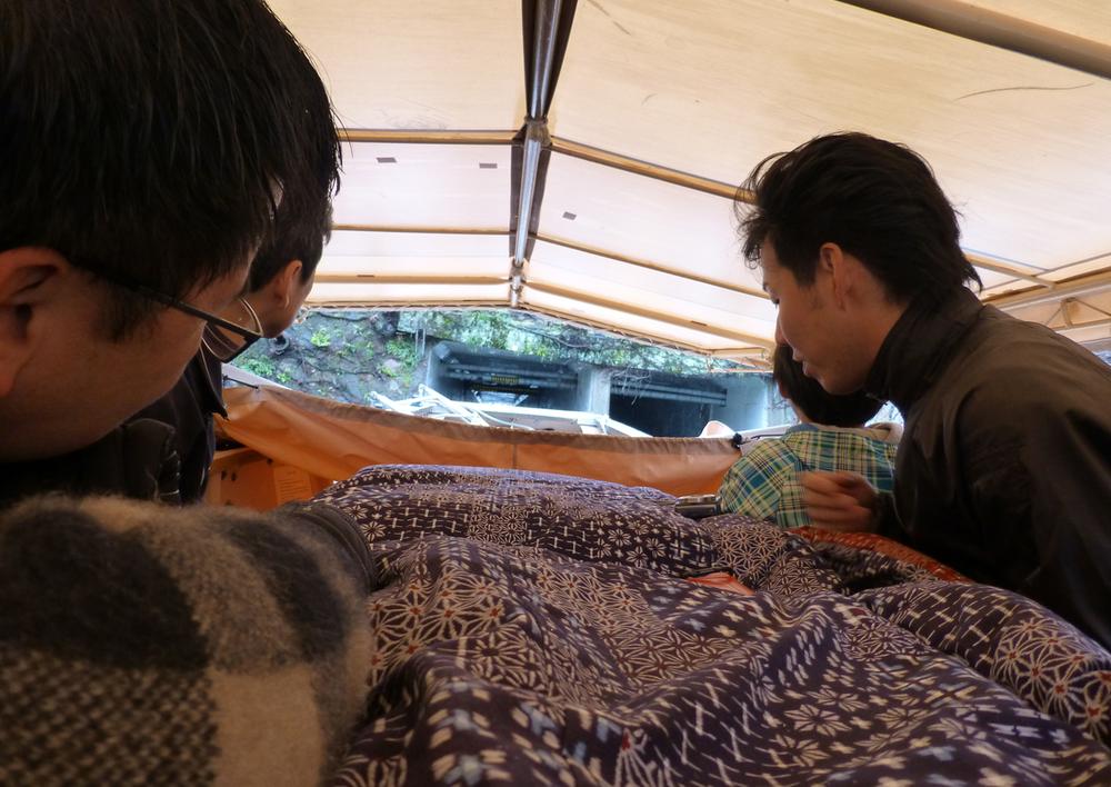 Matsue-canal4.jpg