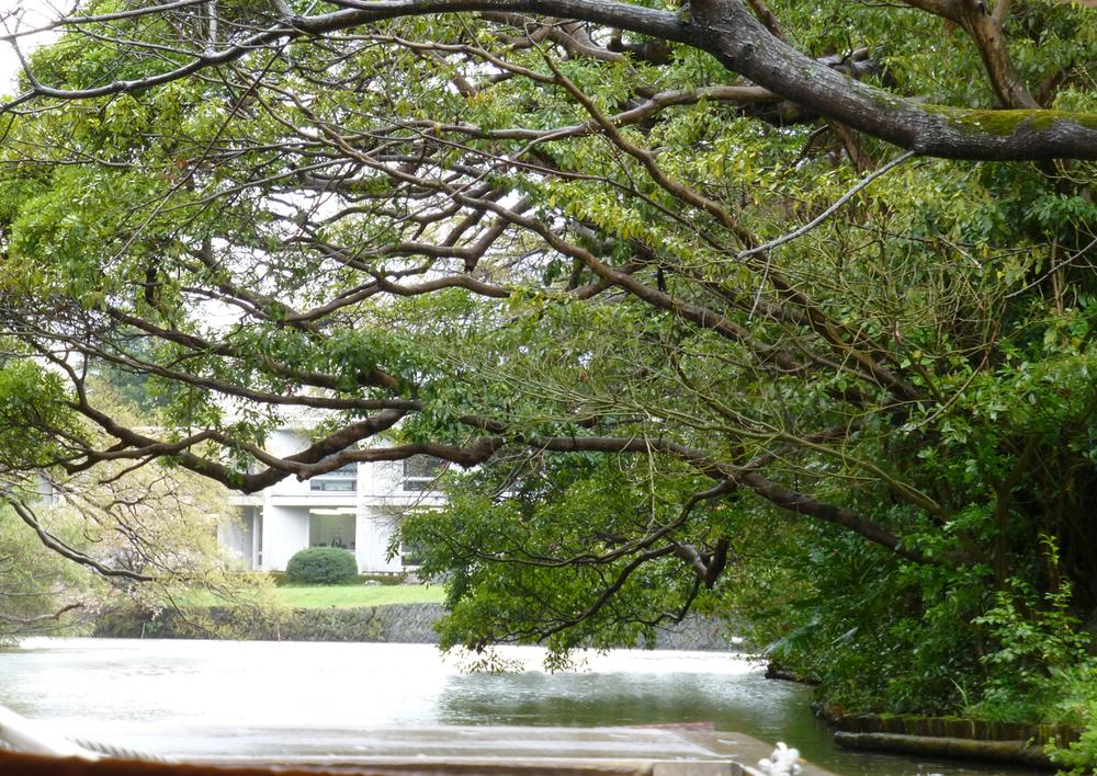 Matsue-canal3.jpg