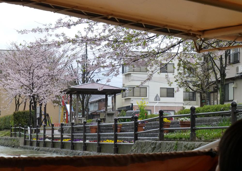 Matsue-canal5.jpg