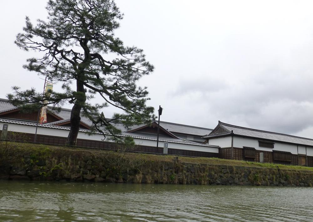 Matsue-canal8.jpg