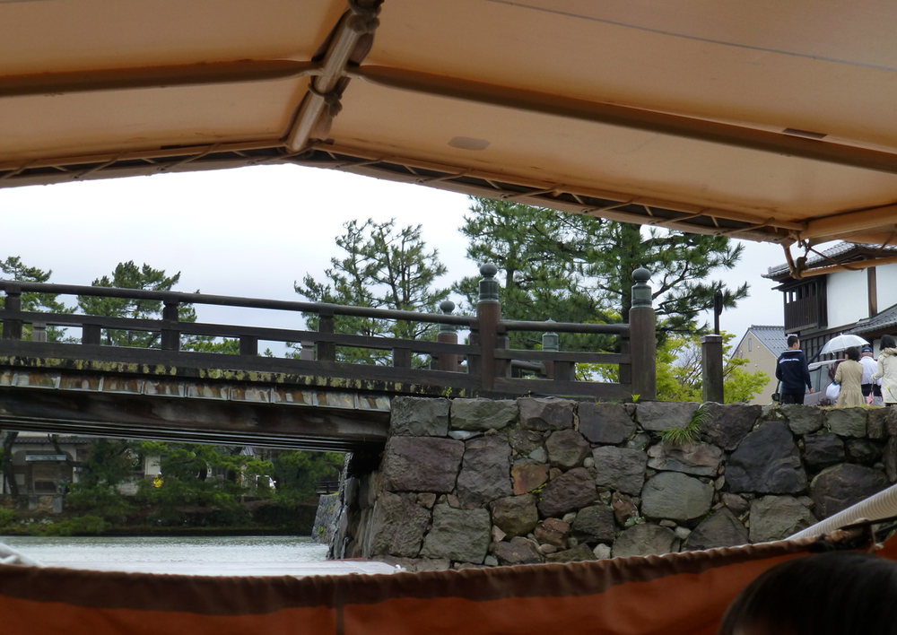 Matsue-canal9.jpg