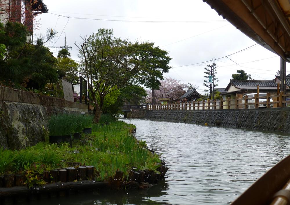 Matsue-canal12.jpg