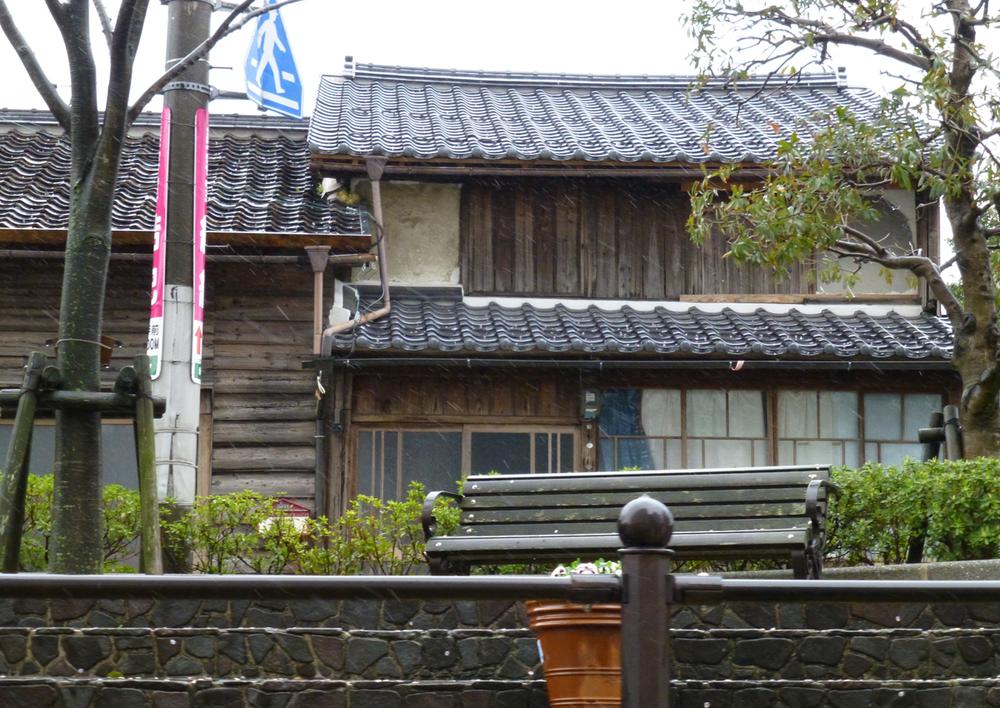 Matsue-canal13.jpg