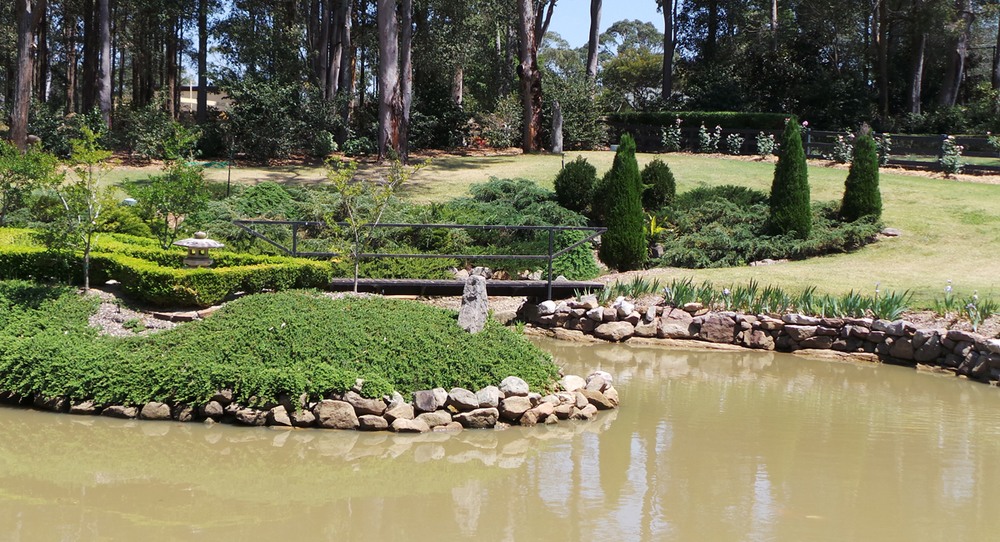 Garden5-1.jpg