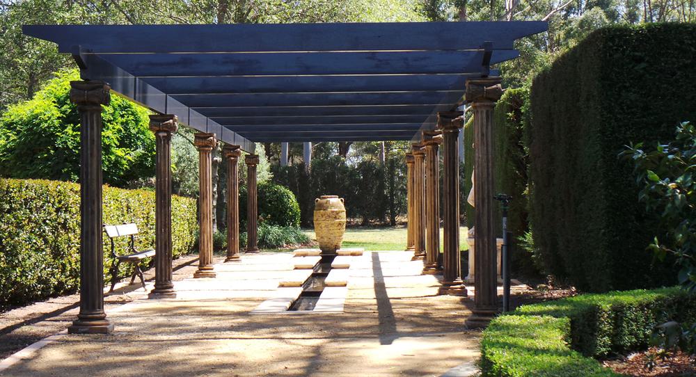 Kailynd Garden