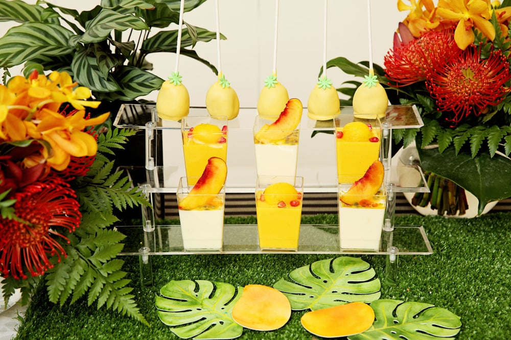 tropical-summer-toucan-party-15