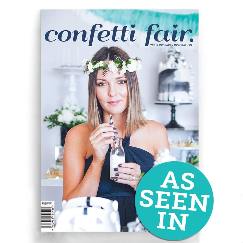 confetti-fair-magazine-featured