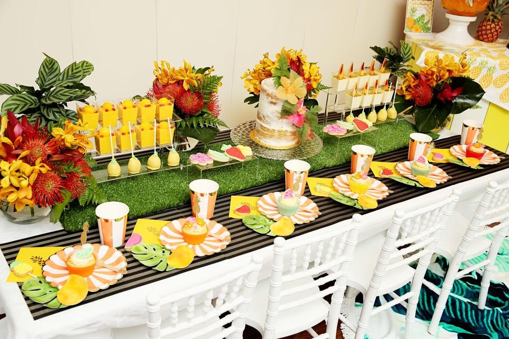 tropical-summer-toucan-party-5