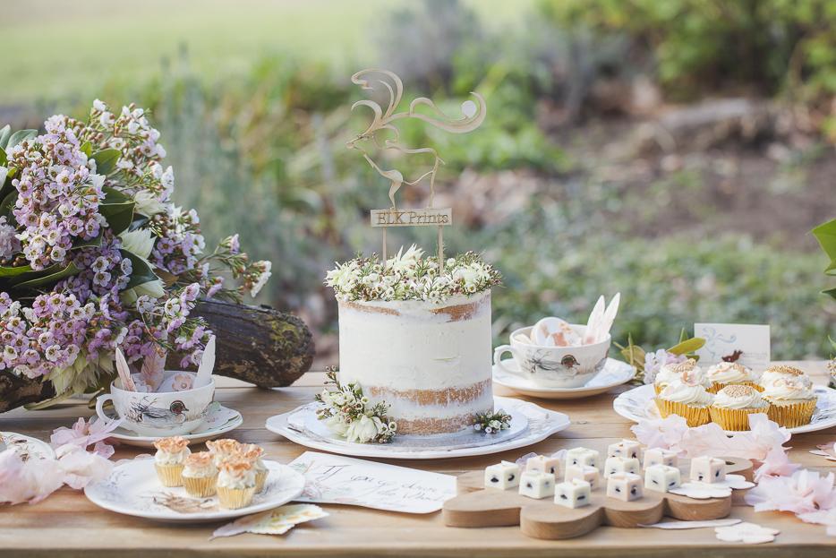 woodland-bridal-table