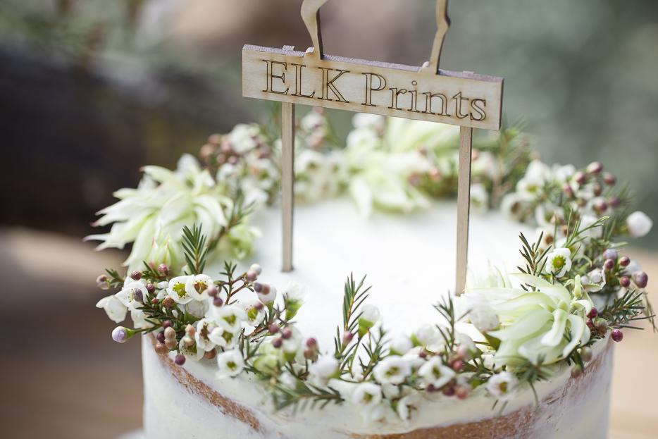 Nikki Fitt Photography_ELK Prints_01-08-2015_132_WEB.jpg
