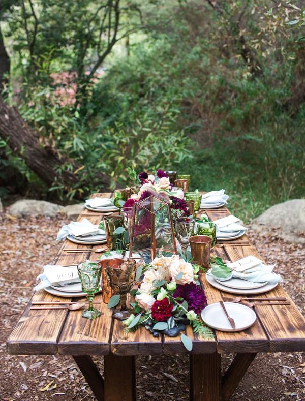 flora-and-fauna-wedding-inspiration-21.jpg