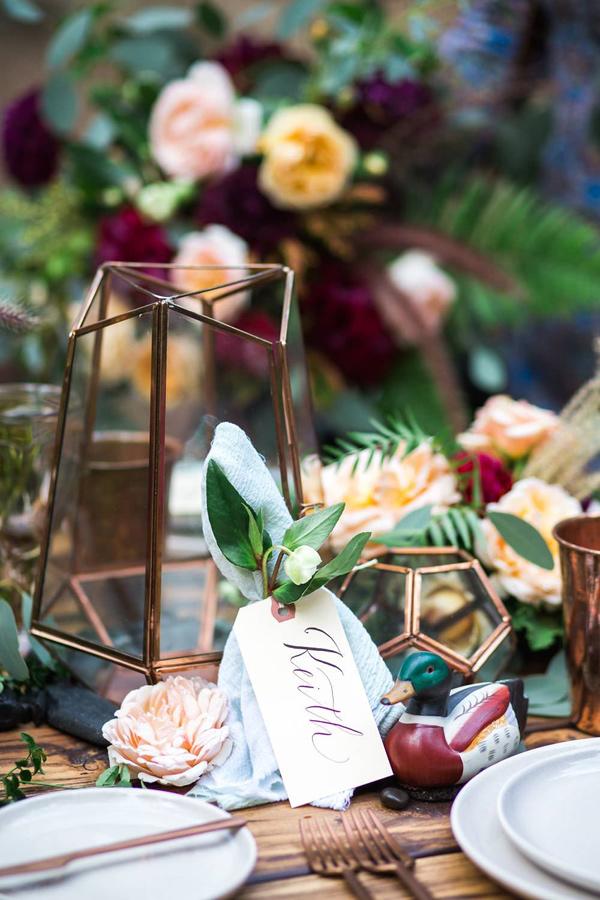 flora-and-fauna-wedding-inspiration-42.jpg