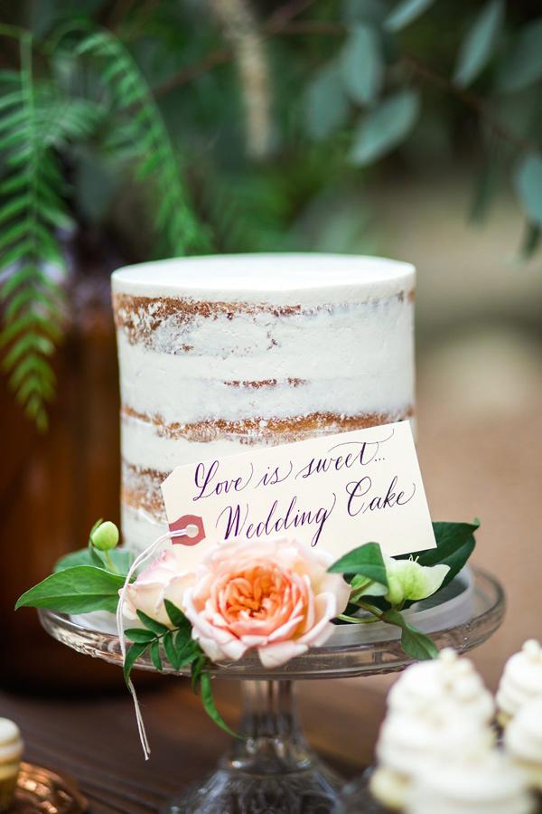 flora-and-fauna-wedding-inspiration-63.jpg