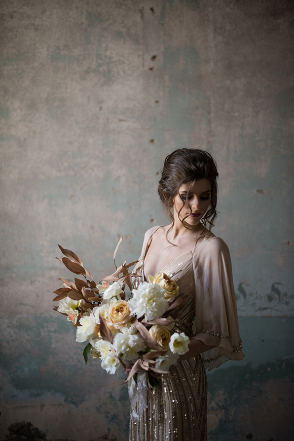 Photography and Styling by Sweet Root Village.