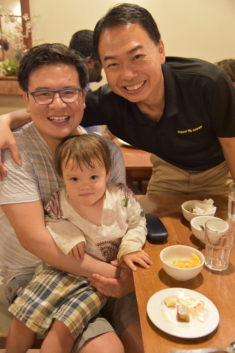 singapore-penang-lunch