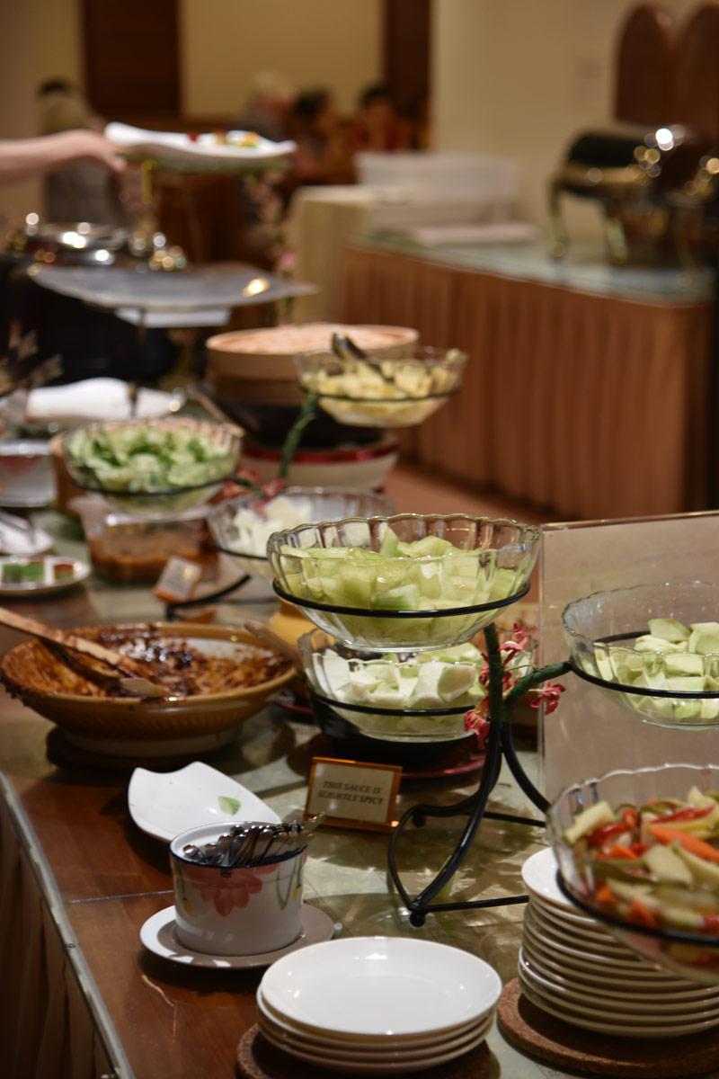 singapore-penang-lunch2